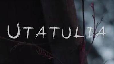 Video  Lavalava - Utatulia