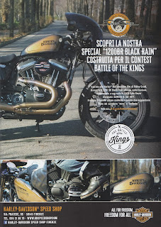 battle of the kings 2018 hd speed shop firenze