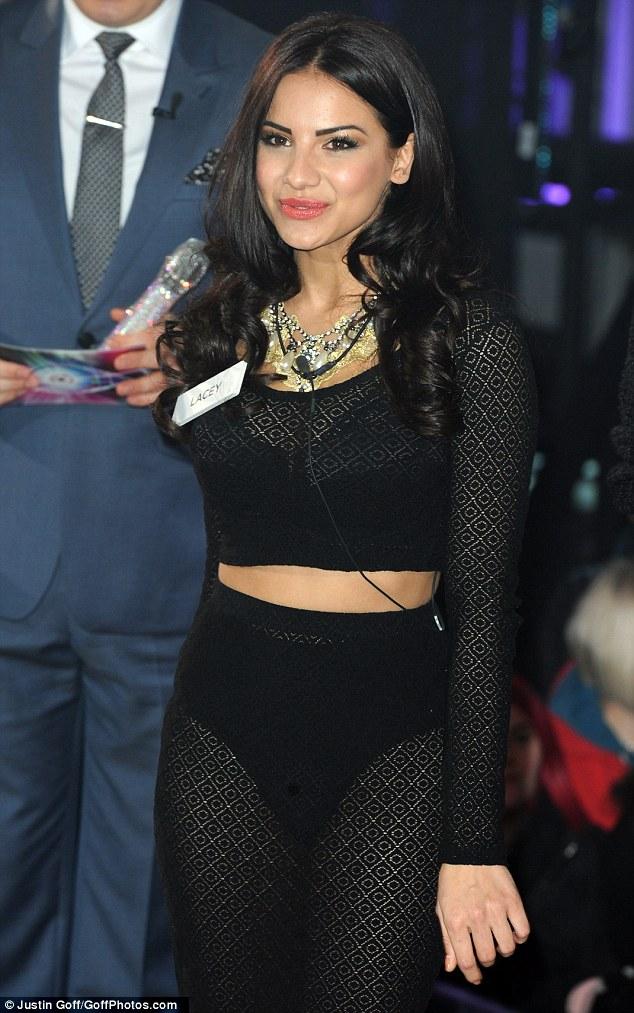 Best Sexy Hollywood Celebrity Hollywood Actress Jennifer -7151