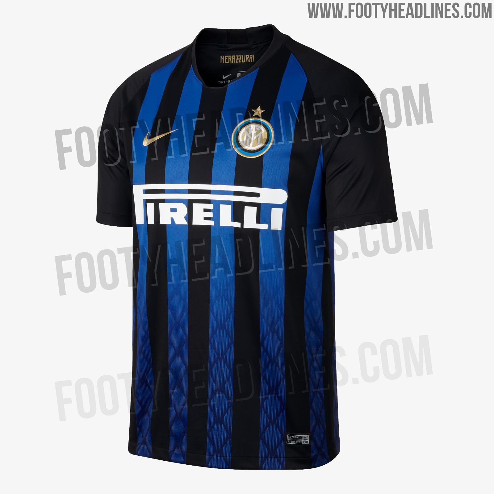 nike-inter-18-19-home-kit-2.jpg