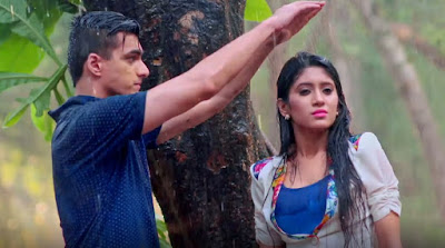 Yeh Rishta Kya Kehlata Hai: OMG That's Why Naira Will Leave Goenka House in YRKKH