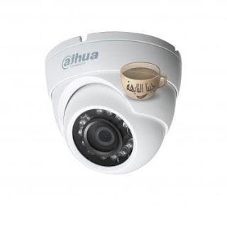 كاميرات المراقبة وانواعها واسعارها شرح متكامل نظام كاميرات مراقبة 2018, مما لاشك فيه أن كاميرات المراقبة أضحت حاجة مُلحة وضرورية في حياتنا اليومية, وسنتناول في جبنا التايهة شرح افضل انواع كاميرات المراقبة, مكونات نظام المراقبة بالتفاصيل, والفرق بين أنواع الكاميرات , وكيف تختار الكاميرا المناسبة لك بأقل الأسعار, وأنواع أجهزة التسجيل DVR,XVR, وكل ما يخص اسعار كاميرات المراقبة 2018,اسعار كاميرات المراقبة المخفية,كاميرات مراقبة منزلية,اسعار dvr في مصر 2018