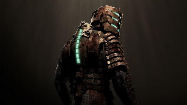 شركة EA تفاجئ جمهورها و تعلن رسميا عن انتهاء عروض الألعاب المجانية للأبد و هذا السبب ..