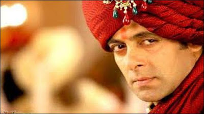 Salman Khan Worries For His Marriage