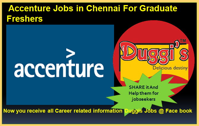 private bank jobs in chennai for freshers 2013
