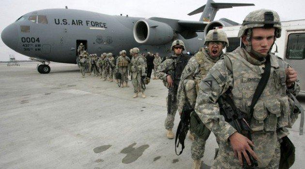 Kumpulan Negara Dengan Keamanan Militer Terkuat, Apakah Indonesia Salah Satunya?
