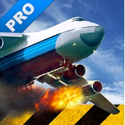 Extreme Landings Pro MOD APK 3.5.6 Full Version Android