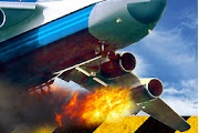 Extreme Landings Pro MOD APK 3.5.8 Full Version Android Everything Unlocked