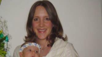 Ayuno y lactancia materna