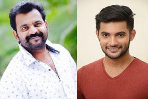 TV-star-Prabhakar-to-direct-Aadi-Movie-Andhra-talkies
