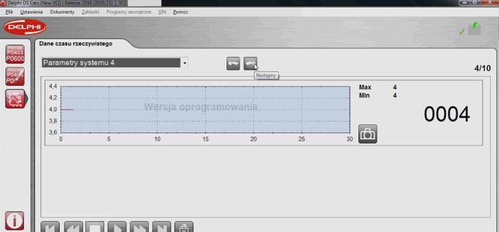 diagnostika delphi ds150e software free download