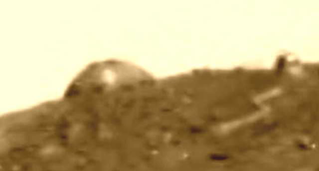 Martian Anomalies? Decide For Yourself Mars%2Bdome%2Bopportunity%2Bmars%2Brover%2B%25281%2529