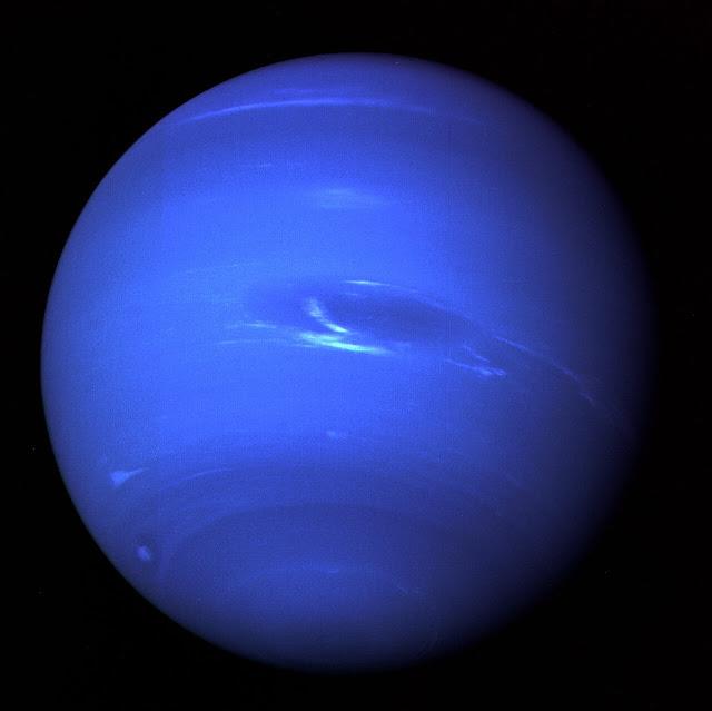 Neptuno HD