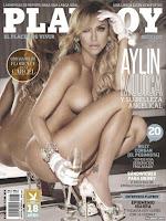 http://lordwinrar.blogspot.mx/2013/09/aylin-mujica-playboy-mexico-2013-marzo.html
