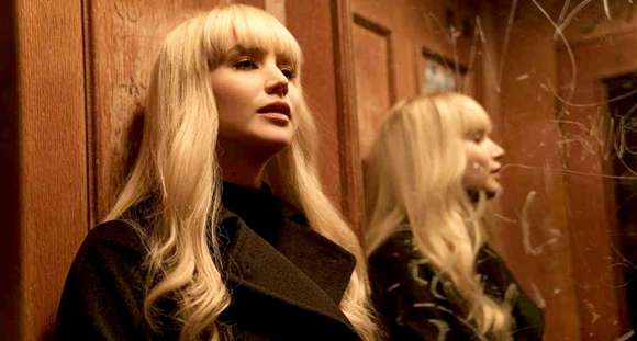 red-sparrow-film-2018