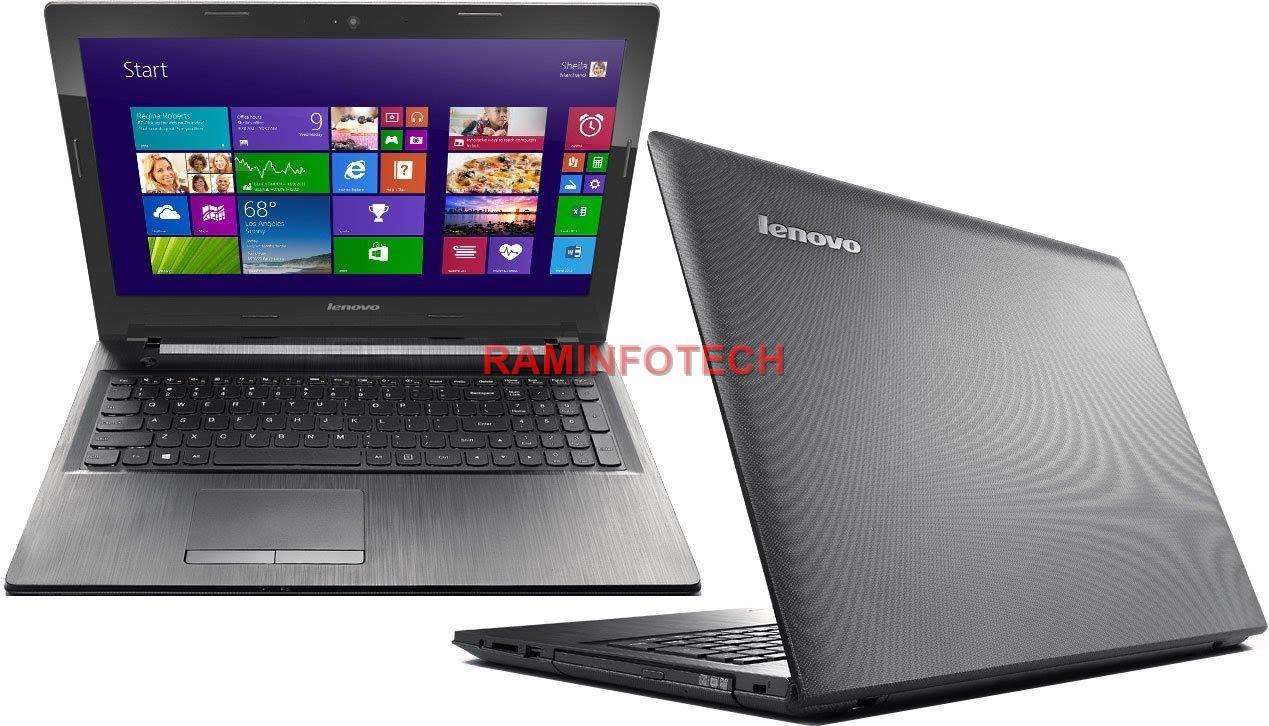 ... hp laptop service, acer laptop service, toshiba laptop service, lenovo laptop  service, sony laptop service, compaq laptop service, apple laptop service,  ...