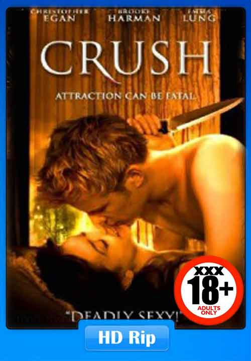 Most adult movie-6412