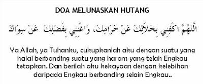 http://www.umatnabi.com/2017/07/doa-melunasi-hutang-dengan-cepat.html