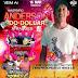 CD AO VIVO CARRETINHA KITANDINHA - EM CONCORDIA (NIVER ANDERSON DO DOLLAR) 16-03-2019 DJ NEILSON PRESSÃO