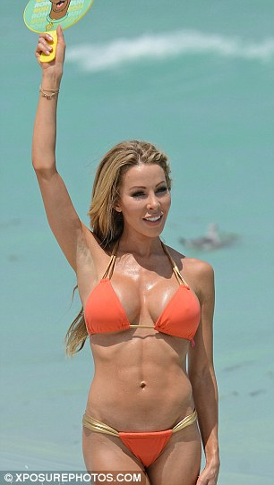 Lisa Hochstein Nationality Lisa Hochstein Nationality