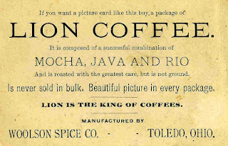 background digital antique script advertising download