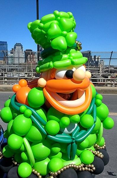 3 Top Saint Patrick's Day Activities for Kids