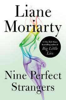 https://www.goodreads.com/book/show/39280445-nine-perfect-strangers