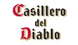 http://www.casillerodeldiablo.com/