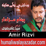 http://www.humaliwalayazadar.com/2016/10/amir-rizvi-nohay-2017.html