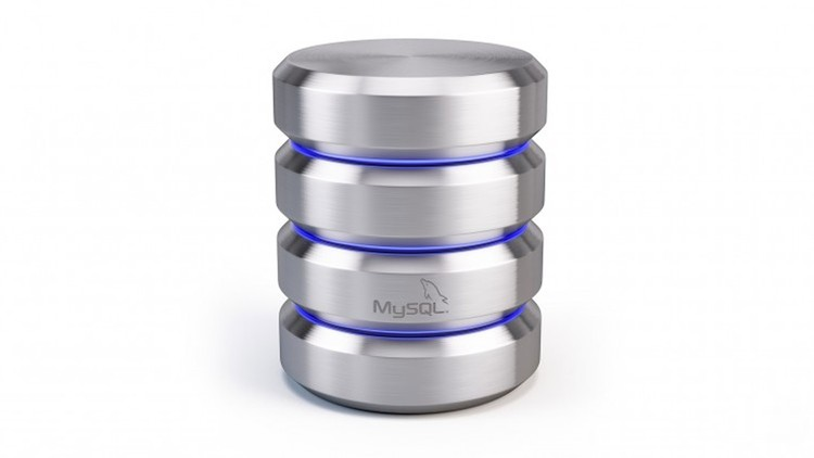 50% off Learning MySQL5 - An Easy Way To Master MySQL