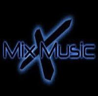 Web Rádio Mix Music de Belo Horizonte MG