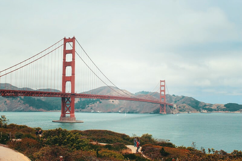 cosa-vedere-san-francisco-golden-gate-bridge