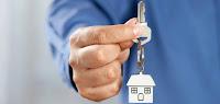 Recesso e disdetta contratto di locazione: come funziona, quando si può utilizzare