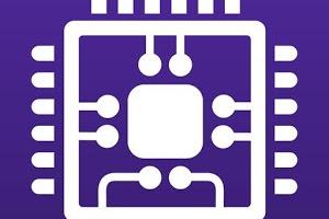 CPU-Z Premium 1.21 Apk