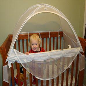 Home Improvement Products Guide Organic Crib Bedding Crib Tents