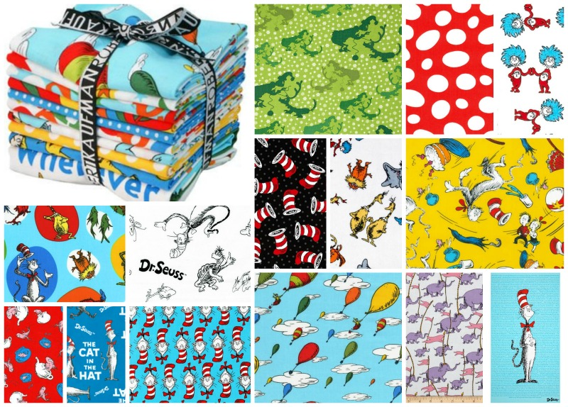 Pieces By Polly 120 Fabrics Inspired By Childrens Books