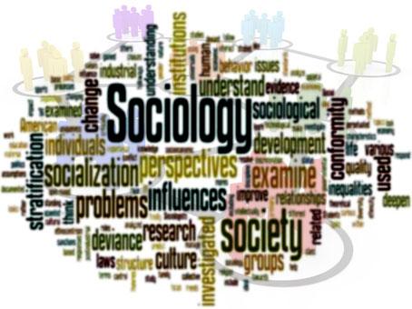 Sosiologi Pengetahuan