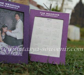 Tasya Souvenir Bisnis Souvenir Dan Undangan Pernikahan Unik Cerita
