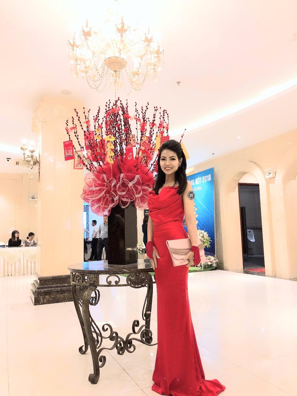 20190517 121246 Lộ diện dàn thí sinh Hoa hậu & Nam vương Doanh nhân Thế giới Malaysia 2019