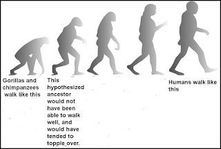 evolution problem
