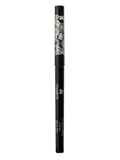 Chambor Dazzle Eye Liner Pencil