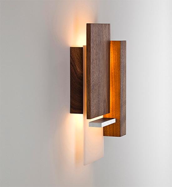 luminária, design, a casa eh sua, acasaehsua, westedge