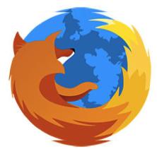 Firefox 46.0.1 Offline Installer