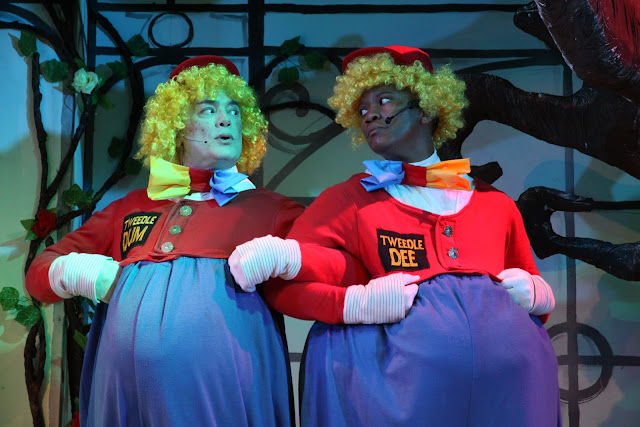alice-in-wonderland-jr-tweedledum-tweedledee