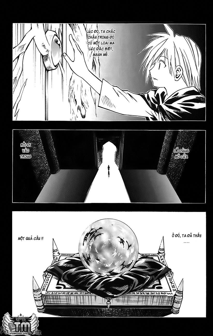 MAR chapter 146 trang 2