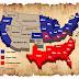 America's Second Civil War?