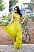 Catherine Tresa Stills (14) by Kiran Sa 19.jpg