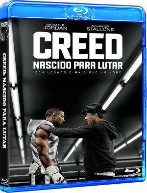 Baixar a2jcNap Creed: Nascido Para Lutar BDRip XviD Dual Audio & RMVB Dublado Download