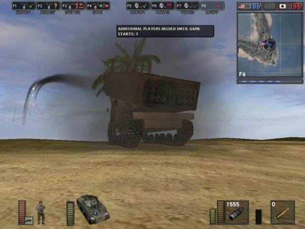 softonic Download Battlefield 1942 Free games