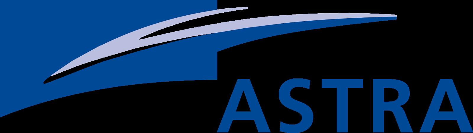 Daftar Lowongan Kerja Resmi Via Email PT Astra